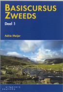 Basiscursus Zweeds 1 Leerlingenboek