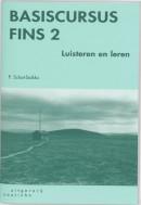 Basiscursus Fins 2