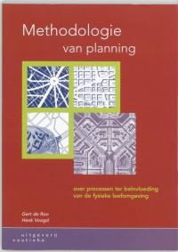 Methodologie van planning