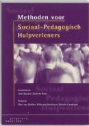 Methoden voor sociaal pedagogisch hulpverleners