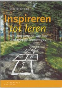 Inspireren tot leren
