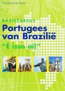 Basiscursus Portugees van Brazilie