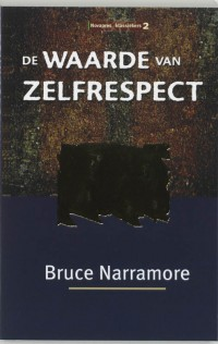 De waarde van zelfrespect