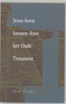 Jezus leren kennen door het Oude Testament