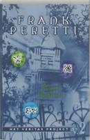 Het Veritas Project Angst Academie