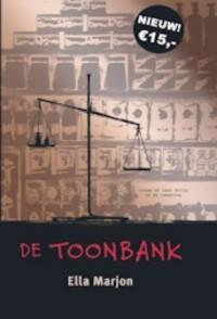 De Toonbank