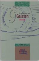 De Bijbel spreekt vandaag De boodschap van Galaten