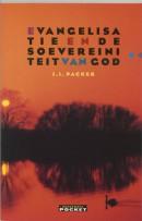 Supernova-pocket Evangelisatie en de soevereiniteit van God