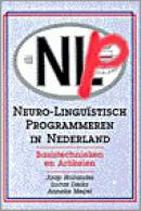 Neurolinguistisch programmeren in Nederland