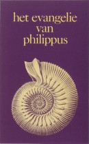 Het Evangelie van Philippus