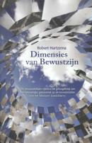 Dimensies van Bewustzijn