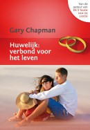 Telos Huwelijk - verbond voor het leven