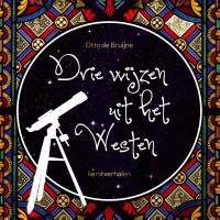 Drie wijzen uit het Westen