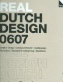 Real Dutch Design set 2 ex 06-07