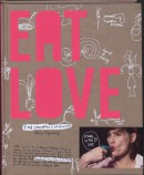 Eat Love Extended edition