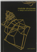 Modular Structures in Design and Architecture