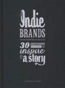 Indie Brands
