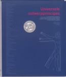 Universerle Ontwerpprincipes/ herziene ed.
