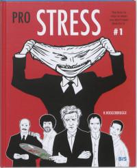 Pro Stress