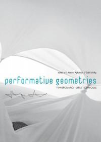 Performative Geometries