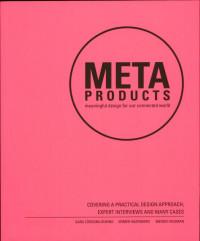 Meta Products