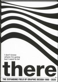 I don't know where I am going but I want to be there