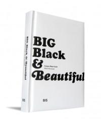 BIG Black and Beautiful