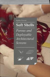 Soft Shells