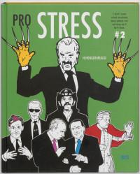 Pro Stress #2