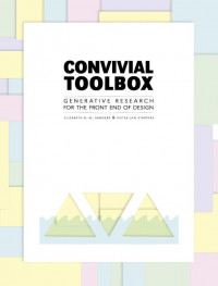 Convivial design toolbox
