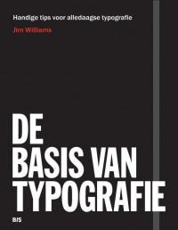 De Basis van Typografie