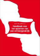 Handboek voor het opzetten van een ontwerppraktijk 6e ed.