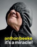 Anton Beeke