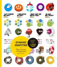 Dynamic Identities revised ed.