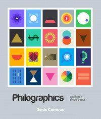 Philographics Eng