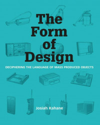 The Form of Design