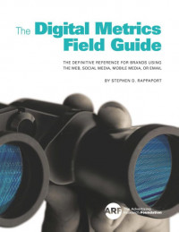The Digital Metrics Field Guide