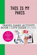 This is my Paris