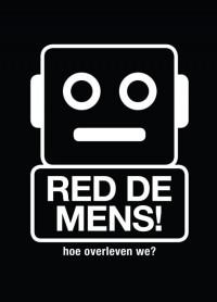 Red de Mens!
