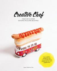 Creative Chef NL