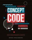 Concept Code