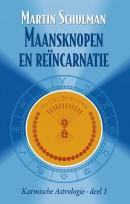 Karmische astrologie 1 Maansknopen en reincarnatie