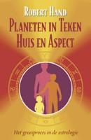 Planeten in teken, huis en aspect