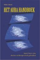 Het aura handboek
