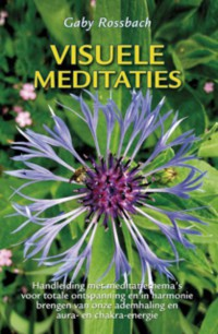 Visuele meditaties