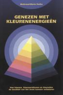Genezen met kleurenergieen
