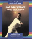 Holistisch leven Bio-energetica