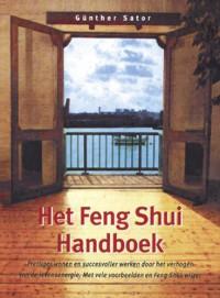 Het Feng Shui handboek