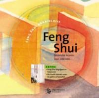 Feng Shui draaischijf