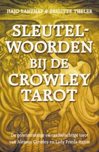 Sleutelwoorden bij de Crowley-Tarot